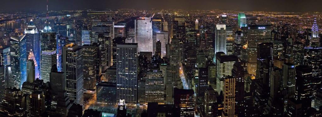 Generator Rental in New York