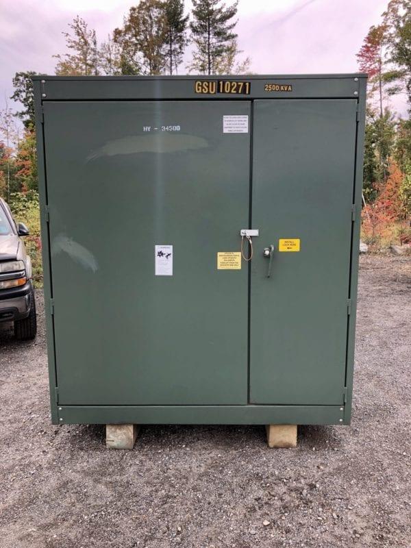 10271 Transformer Rental 1